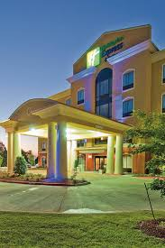 Holiday Inn Express And Suites Holiday Inn Express Suites Van Buren Ft Smith Area Weddings