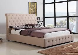 bed back designs crowdbuild for