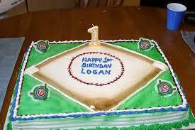 birthday cakes images wegmans birthday cakes bakery shop wegmans
