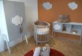 decoration nuage chambre bébé decoration nuage chambre bebe suspension open inform info