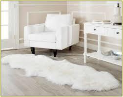 sheepskin rug costco home design ideas