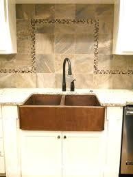 outdoor wet bar sinks bar sink ideas basement copper integral resize small bar