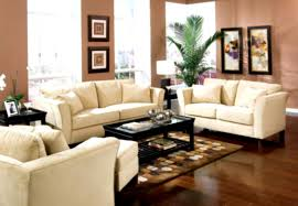 choose furniture decorate living room michalski design