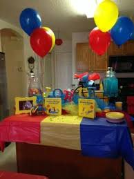 curious george party curious george birthday party ideas curious george birthday