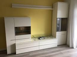 Wohnzimmer M El Hardeck Möbelmelmontage Garderobe In Osnabrück Möbel Und