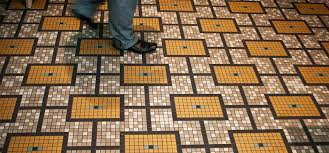mosaic tile patterns thesouvlakihouse com