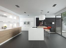 Kitchen Wall Units Designs by Kitchen Wall Unit Carcasses Purple Luxury Lighting Roof Room White