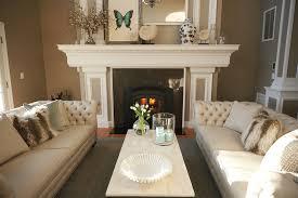 designer interview interior designer manuella moreira