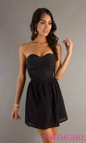casual clothing for women over 50 casual evening dresses for women over 50 dress images