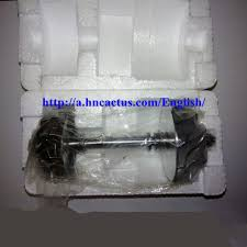 nissan frontier qd32 specs nissan qd32 wiring diagram with electrical pictures 55476