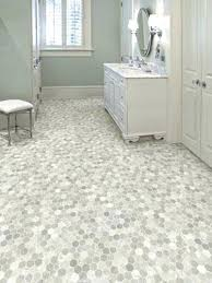 commercial vinyl sheet flooring sheetblack white checkerboard
