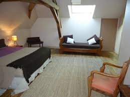 chambre hote mayenne chambres d hôtes les ifs hébergements guide touristique de la