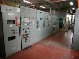 electrical equipment wikipedia