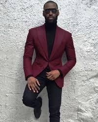11 best fashion images on pinterest men wear man style and men