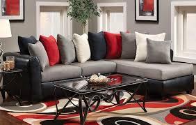 Clearance Living Room Sets Living Room Cheap Living Room Set Absurd Decorative