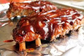 crock pot pork rib tips recipe pork recipes