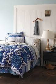 99 best bedroom 2014 images on pinterest home bedrooms and colors
