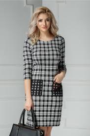 rochii casual rochii casual cu buzunare rochii ieftine net