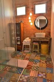 funky bathroom ideas 18 best bathroom images on bath bathroom and