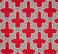 home decor fabric collections home decorators fabric fla coordinating home decor fabric