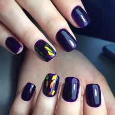 best 25 magnetic nail polish ideas on pinterest magnetic nails