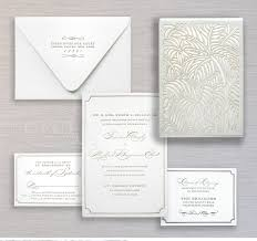 invitations by michaels best michaels wedding invitations free templates invitations