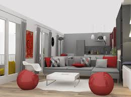 décoration intérieure salon décoration interieure salon moderne