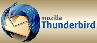 to use pgp encryption with mozilla thunderbird email client