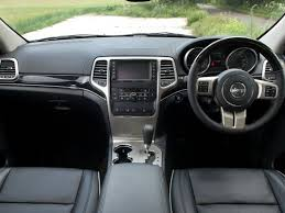 renault samsung sm7 interior 2011 jeep grand cherokee uk version u2013 car reviews pictures and
