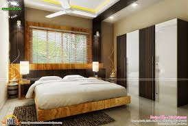 imposing bedroom interior picture ideas design with cost kerala