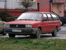 volkswagen vento 1999 fuel vent diy for mk4 vw jetta new beetle golf and passat tdi vw