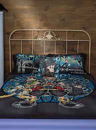 Trippy Comforters Disney U0026 Marvel Bedding Sheets Throws U0026 More Topic