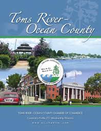 Six Flags Hours Of Operation Nj Toms River U2013 Ocean County Nj Community Profile By Townsquare