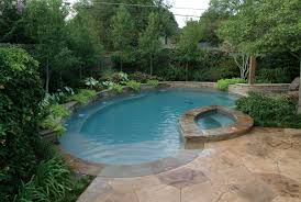 Small Backyard With Pool Landscaping Ideas by Backyard Landscaping Ideas Swimming Pool Design Homesthetics Idolza
