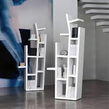 Free Standing Bookcases 15 Best Ideas Of Freestanding Bookshelves
