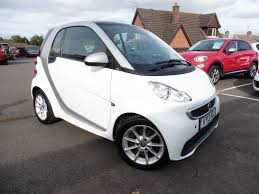 smart car used smart cars for sale in exeter devon gumtree