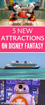 best 25 disney fantasy ideas on pinterest disney cruise rooms