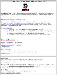 bureau veritas vacancies vacancies in construction field vacancy in sri lanka