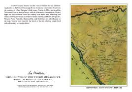 Map Of Plantations Near New Orleans by Defaul5 Jpg