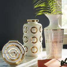 Log Vases Vases Modern Ceramic Pottery U0026 Décor Jonathan Adler