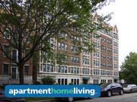 low income chicago apartments for rent chicago il