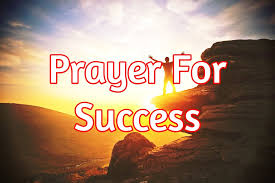 powerful thanksgiving prayers powerful prayer for success prayer for success in life youtube