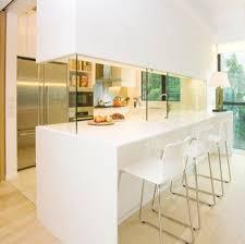 best 25 semi open kitchen interior ideas on pinterest semi open