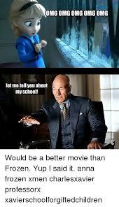 Frozen Memes - 25 best memes about anna frozen anna frozen memes