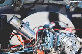 volkswagen beetle engine buggin u0027 bhathiya u0027s gorgeous vw beetle stancenation form