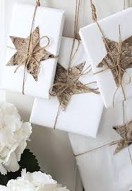 rustic christmas wrapping paper our journal christmas gift wrapping ideas add that handmade touch
