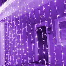 bedroom top icicle lights in bedroom decor idea stunning