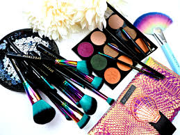 makeup artist tools an artist needs tools a affair with beauty