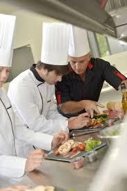formation cuisine adulte greta 53 meilleur de image de formation cuisine cuisine jardin