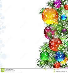 christmas background royalty free stock photo image 19273995